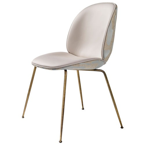 beetle-chair-fully-upholstered-metal-legs_f