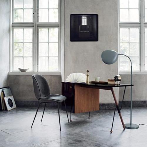 beetle-chair_10