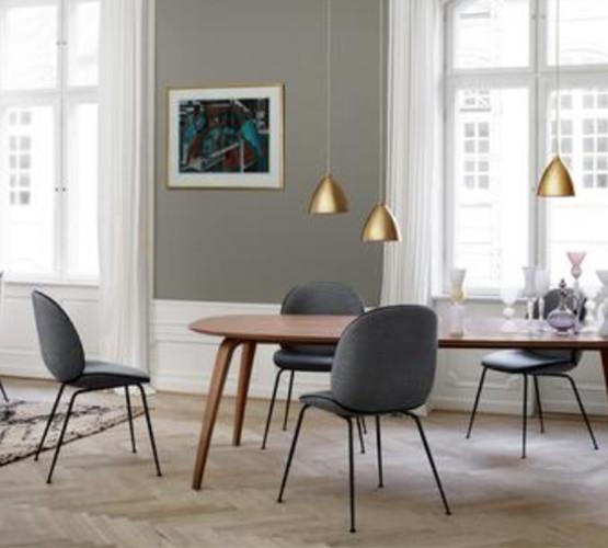 beetle-chair_11