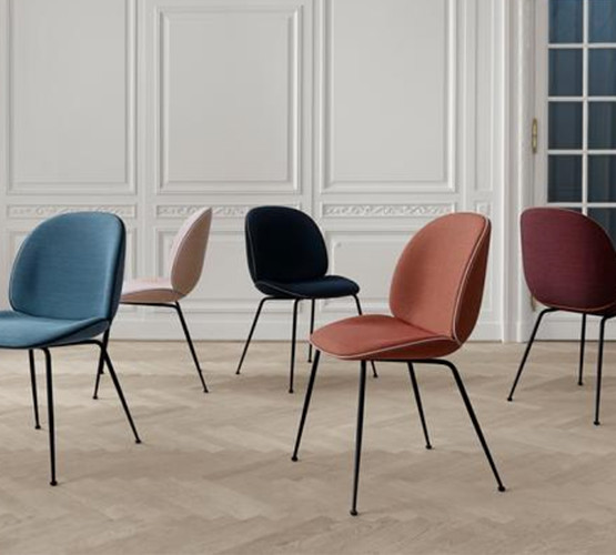 beetle-chair_12