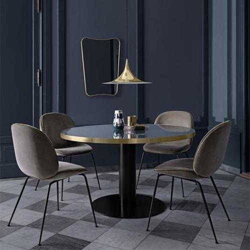 beetle-chair_16