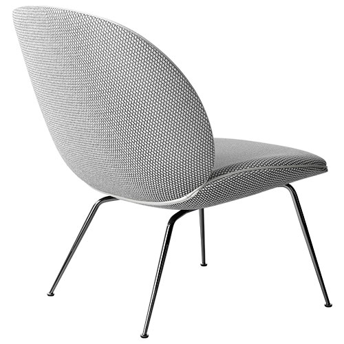 beetle-lounge-chair-metal-legs_01