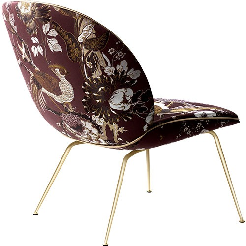 beetle-lounge-chair-metal-legs_02