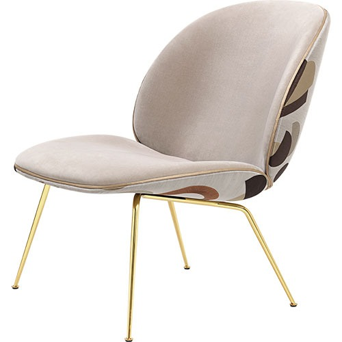 beetle-lounge-chair-metal-legs_04