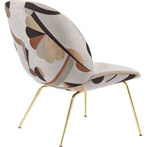beetle-lounge-chair-metal-legs_05