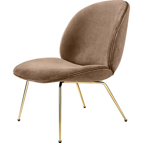 beetle-lounge-chair-metal-legs_06