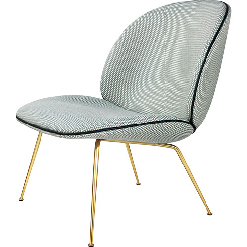 beetle-lounge-chair-metal-legs_08