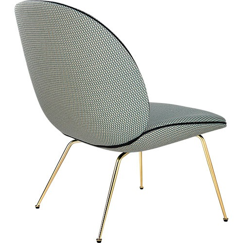 beetle-lounge-chair-metal-legs_09