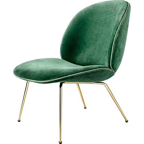 beetle-lounge-chair-metal-legs_10