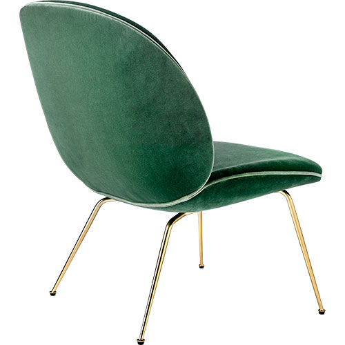 beetle-lounge-chair-metal-legs_11
