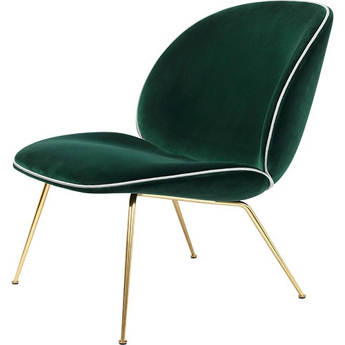 beetle-lounge-chair-metal-legs_12