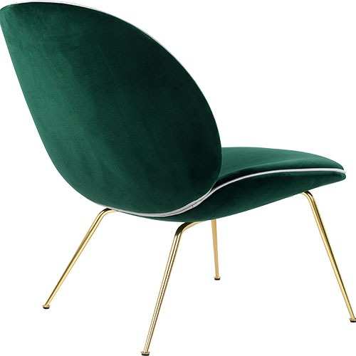 beetle-lounge-chair-metal-legs_13