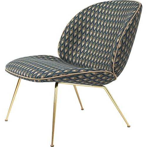 beetle-lounge-chair-metal-legs_14