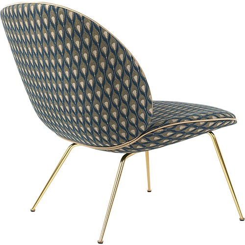 beetle-lounge-chair-metal-legs_15