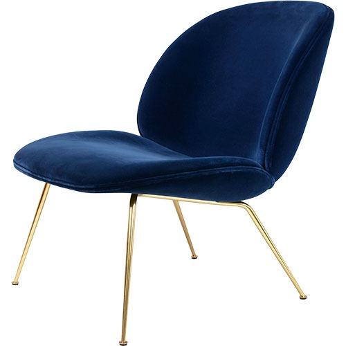 beetle-lounge-chair-metal-legs_16