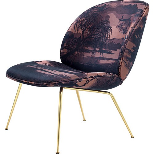 beetle-lounge-chair-metal-legs_18