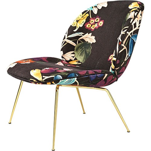 beetle-lounge-chair-metal-legs_19
