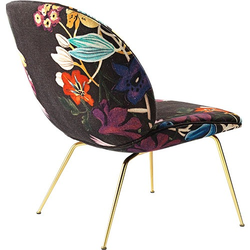 beetle-lounge-chair-metal-legs_20