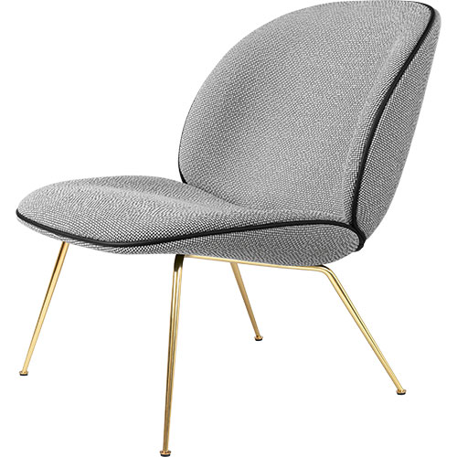 beetle-lounge-chair-metal-legs_21
