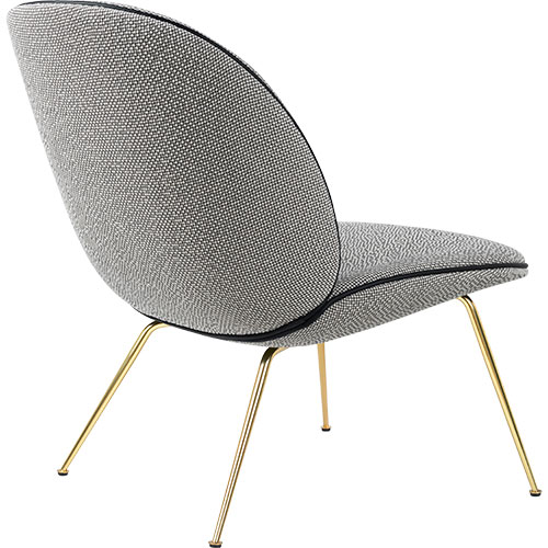 beetle-lounge-chair-metal-legs_22