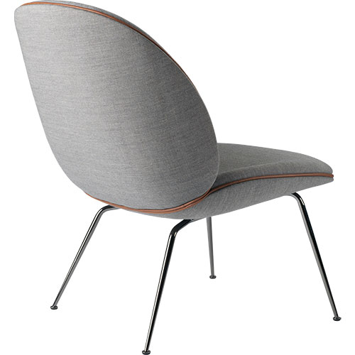 beetle-lounge-chair-metal-legs_24