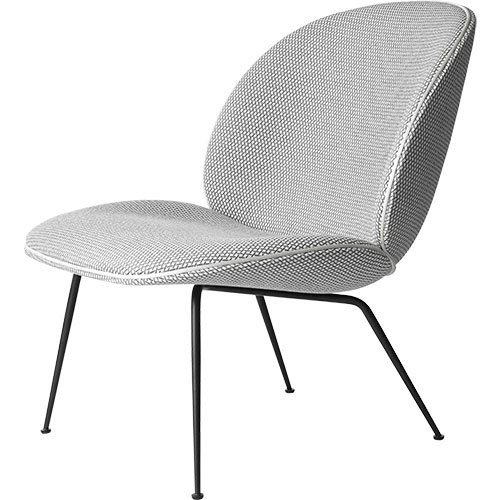 beetle-lounge-chair-metal-legs_25