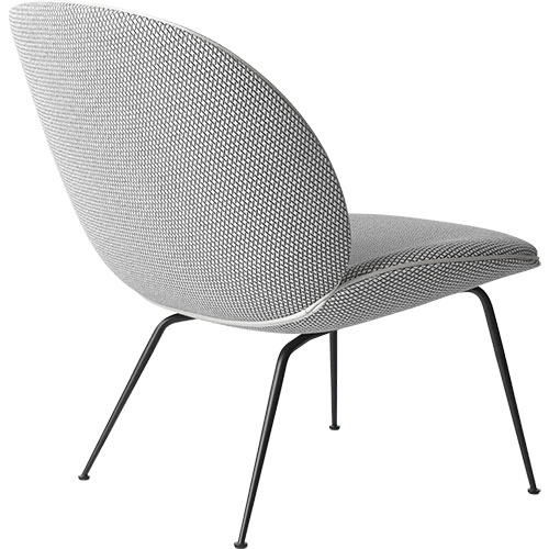 beetle-lounge-chair-metal-legs_26