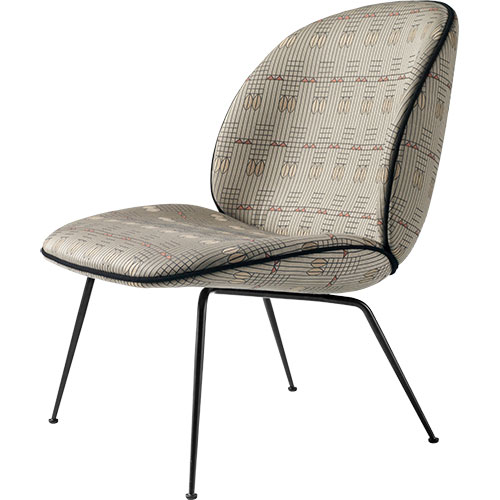 beetle-lounge-chair-metal-legs_27