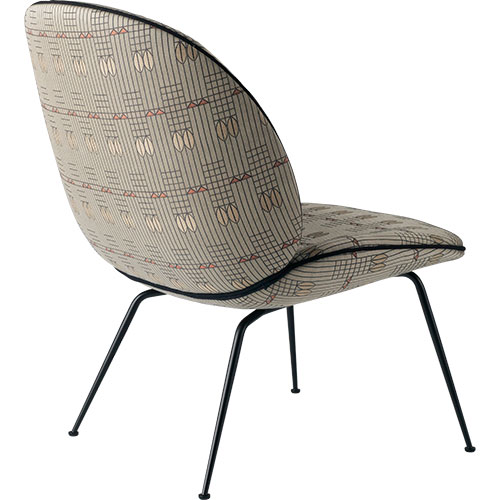 beetle-lounge-chair-metal-legs_28