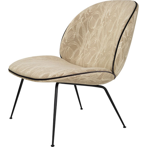 beetle-lounge-chair-metal-legs_29