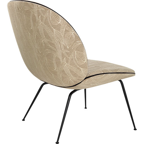 beetle-lounge-chair-metal-legs_30