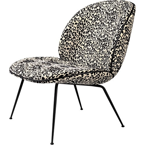 beetle-lounge-chair-metal-legs_31