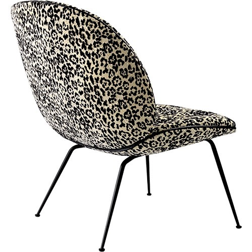 beetle-lounge-chair-metal-legs_32