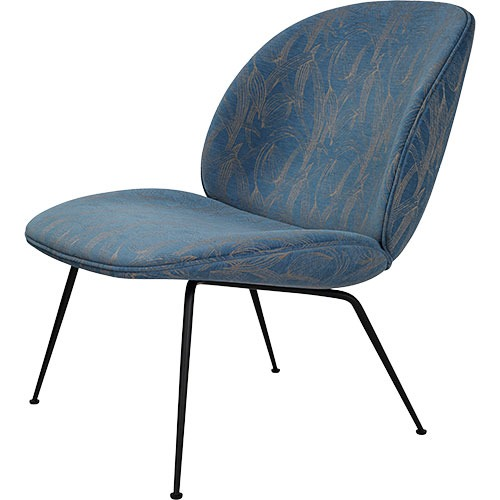 beetle-lounge-chair-metal-legs_33