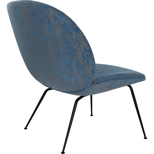 beetle-lounge-chair-metal-legs_34