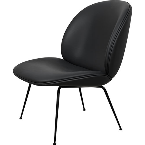 beetle-lounge-chair-metal-legs_37