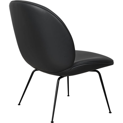 beetle-lounge-chair-metal-legs_38