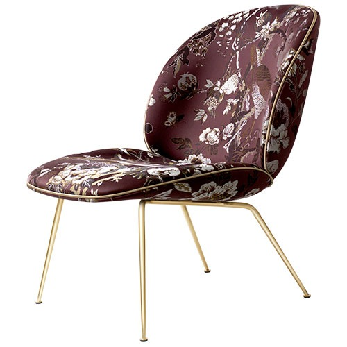 beetle-lounge-chair-metal-legs_f