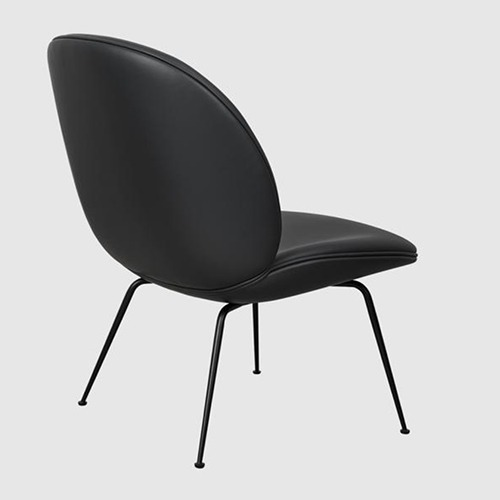 beetle-lounge-chair_01