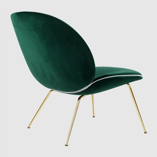 beetle-lounge-chair_02