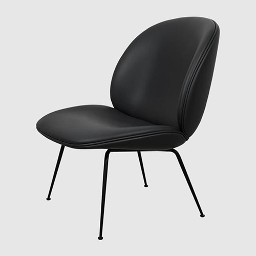 beetle-lounge-chair_03