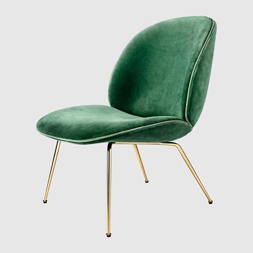 beetle-lounge-chair_04
