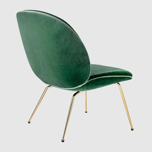 beetle-lounge-chair_05