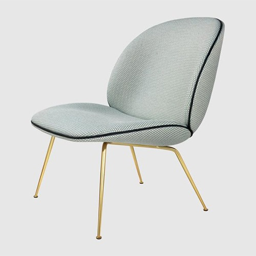 beetle-lounge-chair_06