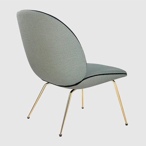 beetle-lounge-chair_07