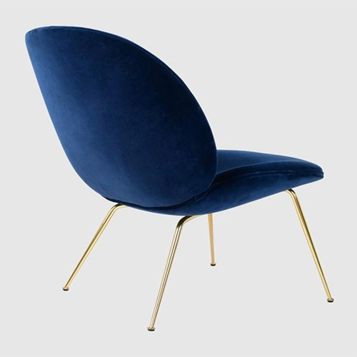 beetle-lounge-chair_13