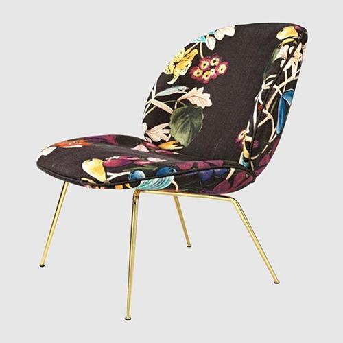 beetle-lounge-chair_15
