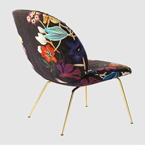 beetle-lounge-chair_16