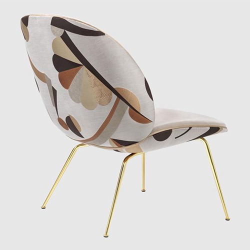 beetle-lounge-chair_20