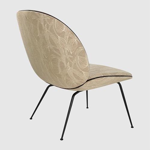beetle-lounge-chair_23
